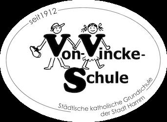 Von-Vincke-Schule Hamm