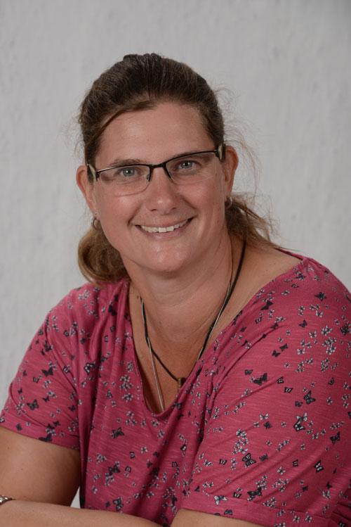 Andrea Bußmann