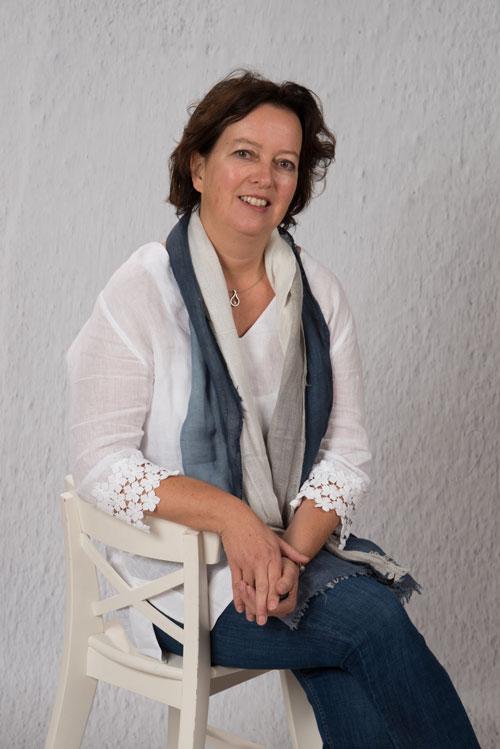 Anja Berghoff