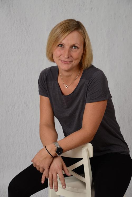 Karina Kämmerling